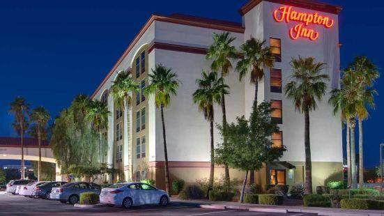 Hampton Inn Glendale-Peoria