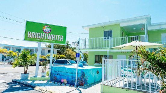 Brightwater Suites