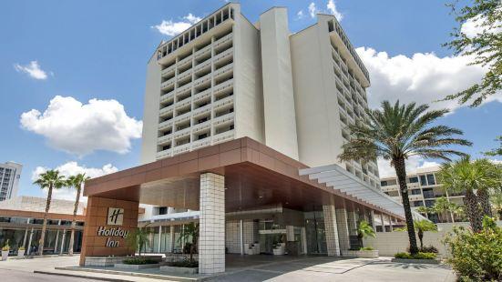 奧蘭多假日酒店 - 迪斯尼之泉®區