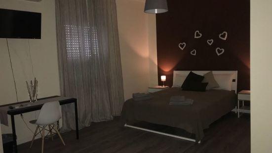拉雅 28 酒店