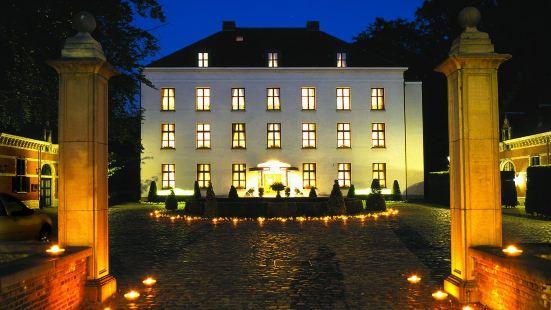卡斯迪爾索霍夫酒店