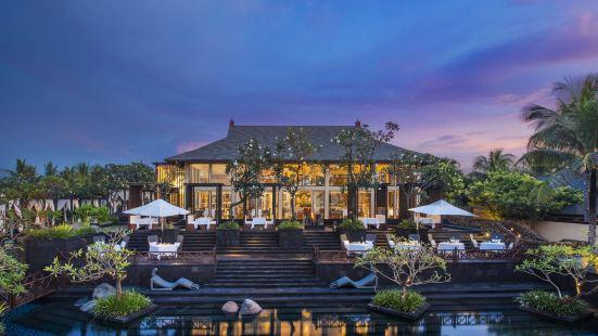 峇里島瑞吉度假酒店