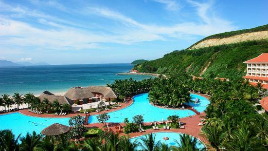 Nhatrang Cozy Hotel