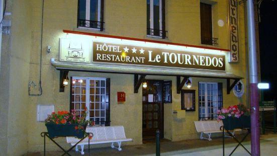圖訥多酒店