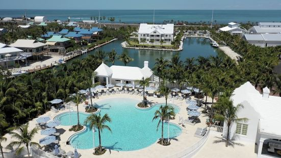 Isla Bella Beach Resort