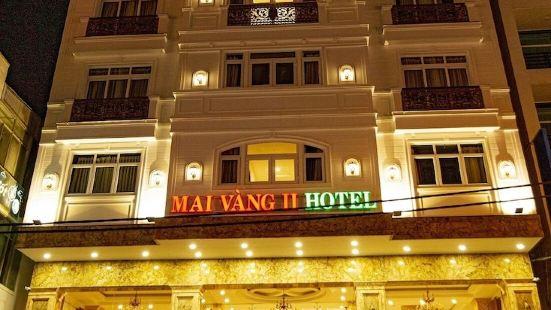 7S Hotel Mai Vang 2 Dalat