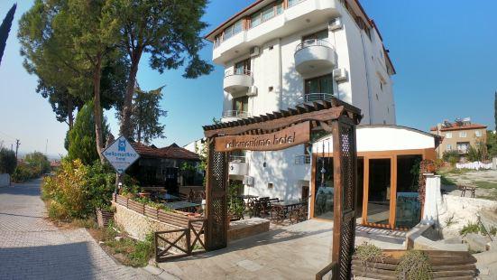 貝拉馬裏迪莫酒店