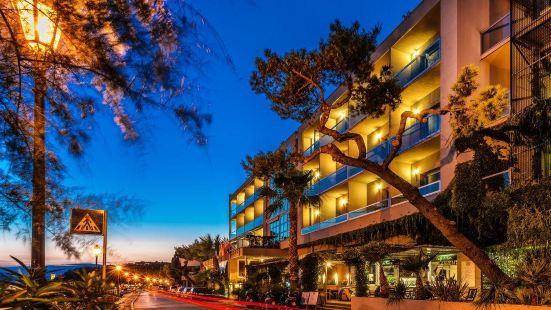 米拉瑪麗酒店 - 僅供成人入住