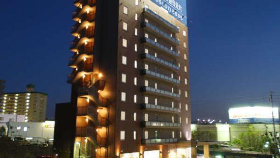 AB Hotel Toyota Motomachi