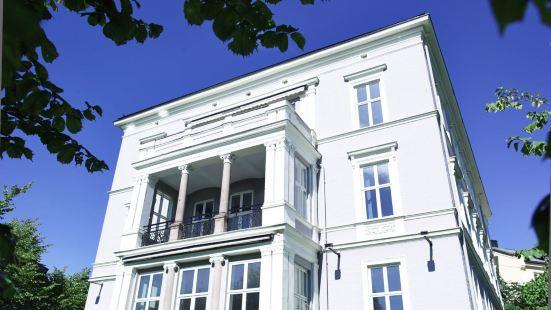 佛格納之家公寓酒店 - 科布喬森斯 3 號門