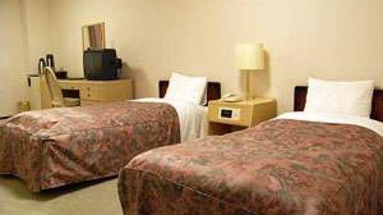 Youtei酒店