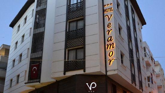 維拉默爾健康 SPA 酒店
