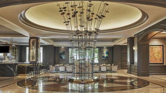 拉斯維加斯四季酒店
