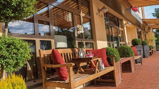 Hotel Wegner - the Culinary Art Hotel