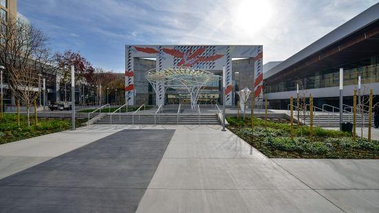 Americas Best Value Inn San Jose