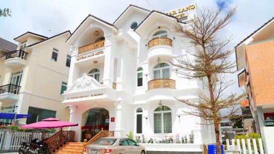 Sugar Land Villa Hotel
