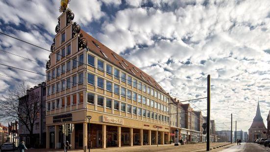 Vienna House Sonne Rostock