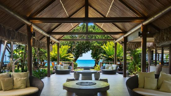 Yatule Resort & Spa FiJi