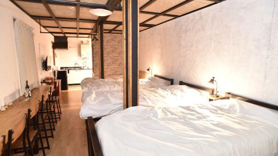 Motel inn Minami Otaru / Vacation STAY 50444