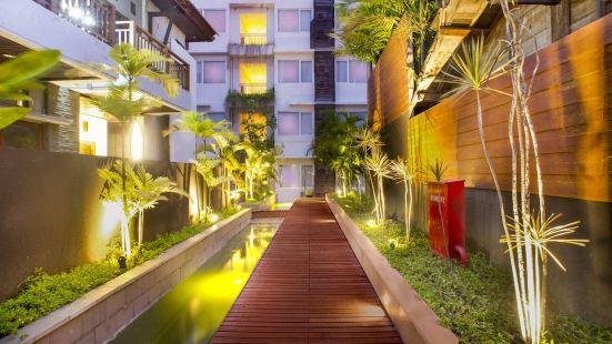 Signature Hotel Bali