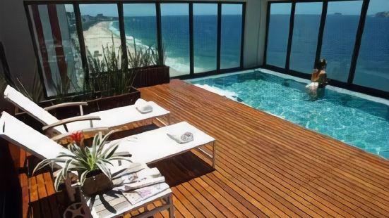 Janeiro Hotel
