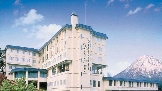 西拉福特尼斯科王子酒店