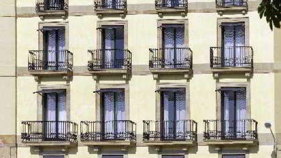 H10 Port Vell 4* Sup Barcelona