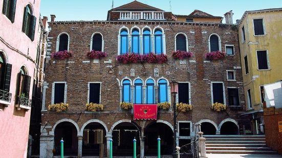 Hotel Antico Doge - a Member of Elizabeth Hotel Group