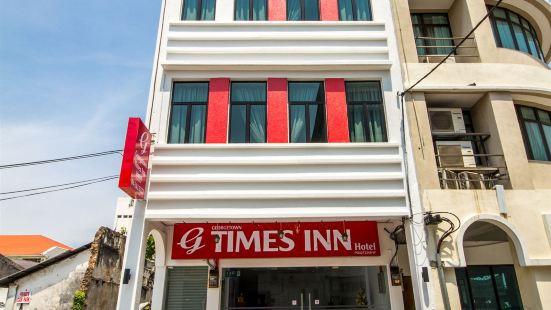 G Times Inn Hotel
