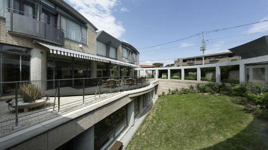 鎌倉我們的基地青年旅舍