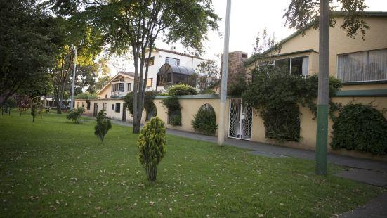 波哥大瑞歐賓館