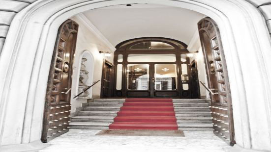 瑟特雅酒店