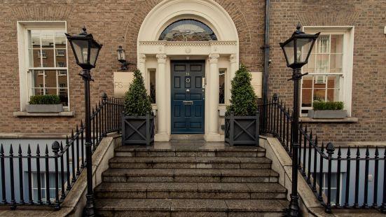Premier Suites Plus Dublin, Leeson Street