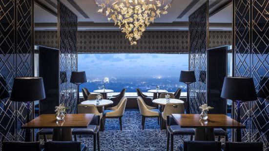 新德里香格里拉大酒店
