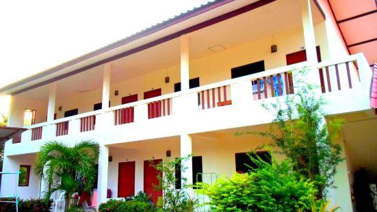 P.K House Bungalow