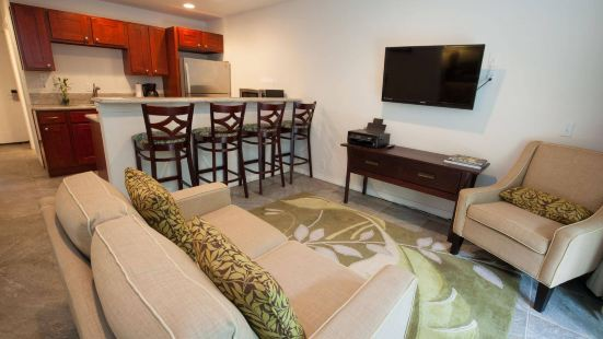 2 Bedroom Kauai Vacation Rental