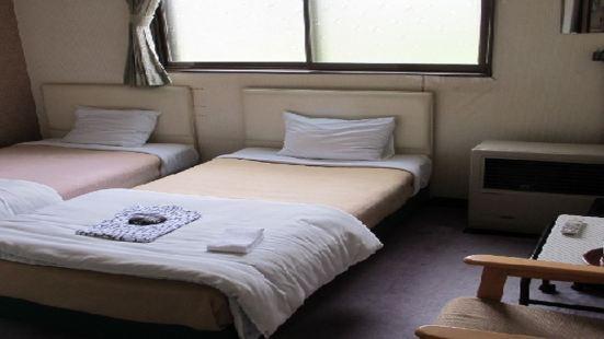 Business Hotel Kikura