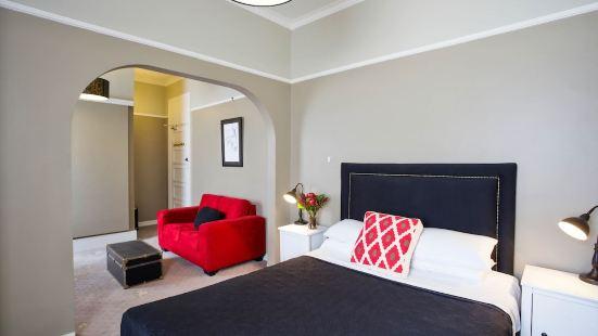 Katoomba Hotel