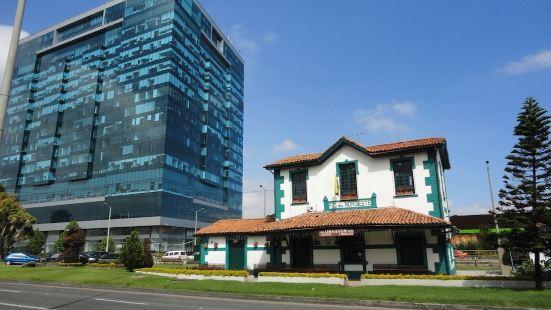 扎娜精品酒店