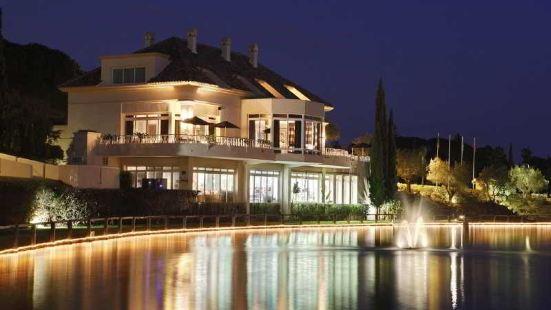 Hotel Apartamentos Greenlife Golf Marbella