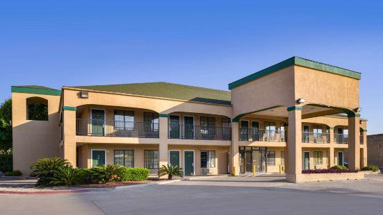 聖安東尼奧西北醫學中心鷗遊酒店
