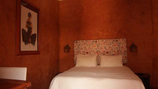 梅爾別墅旅館