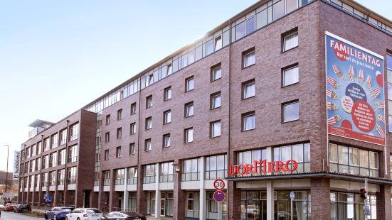Dormero Hotel Hannover – Langenhagen Airport