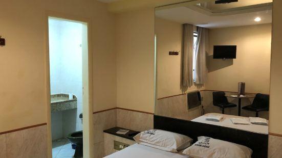 OYO Hotel Bariloche