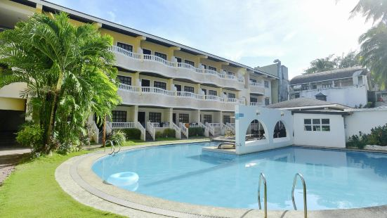 Real Maris Resort and Hotel