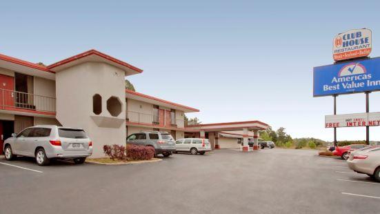 America's Best Value Inn Grenada