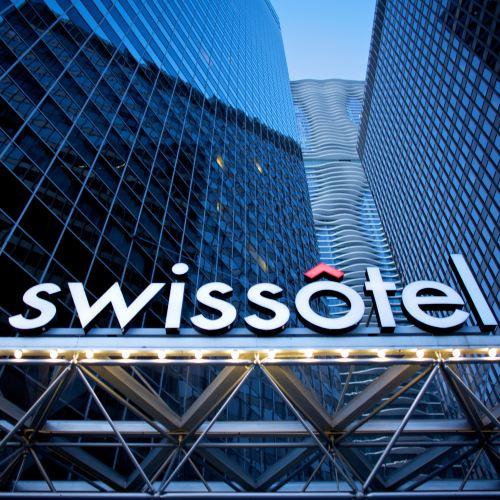 Swissôtel Chicago