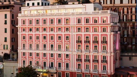 薩沃亞大酒店