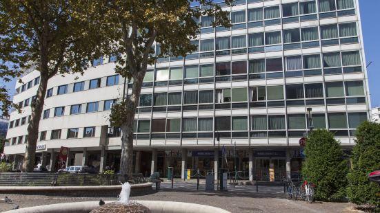 Residenze Venezia Apartments