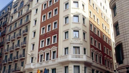H10 Montcada Boutique Hotel Barcelona